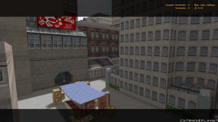 awp_rooftops