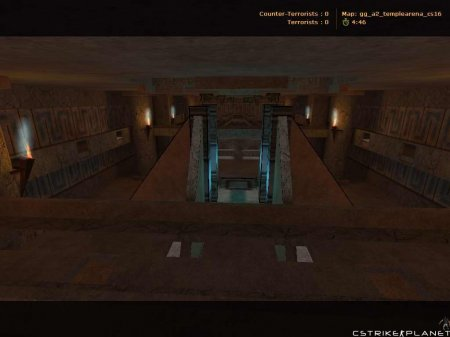gg_a2_templearena_cs16 cs-1.6, cs server.