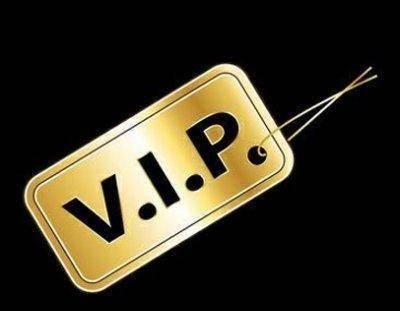 vip_positive (RU) cs ELITE