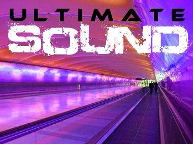 Ultimate_Sounds rus cs ELITE