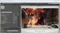 Adobe After Effects CS4 (2009)