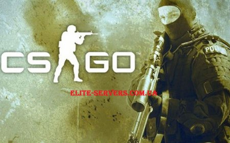 Cs:go cs Elite