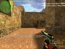 FH_weapon_maxcl.rar Cs 1.6 server