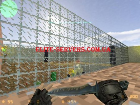 ka_minecraft cs Elite