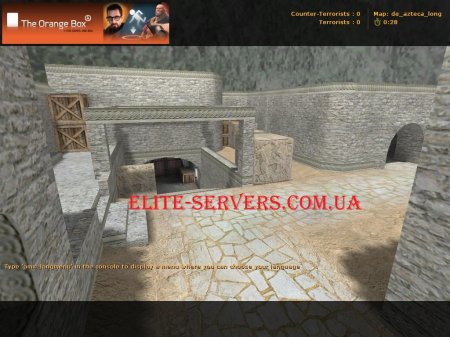 de_azteca_long cs ELite